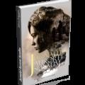 Un roman de dragoste într-o epocă de ură