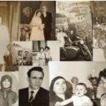 Un veac de matriarhat în Bărăgan: de la Anica lu' Predatu' la Dollo zi...