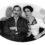 Stefan_Zweig_Lotte_1940_Brasilien