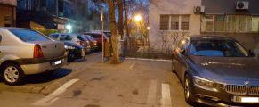 parcare resedinta3