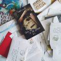 Scrisori de la o țară pierdută