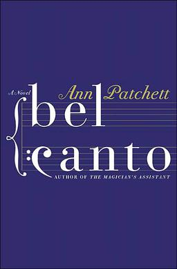 Bel_canto