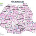 Măsurarea României în era geo-spațială